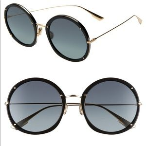 Dior Hypnotic 1 Sunglasses